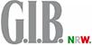 Logo GIB NRW