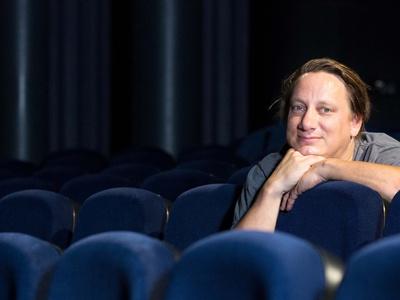 Interview Florian Fiedler, Intendant Theater Oberhausen